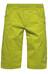 Ocun Mánia - Pantalones cortos Hombre - verde